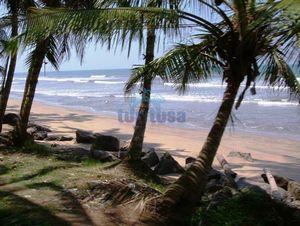 Акції на авіаквитки в Шрі Ланку