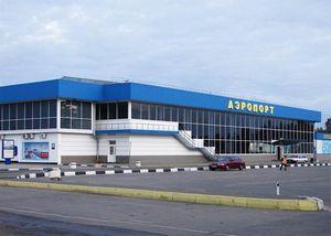 Алмати анталия авіаквиток