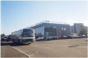 Авіа квитки наявність і вартість санкт петербург