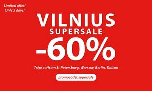 Авіа квитки online латвии