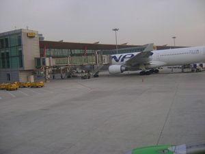 Авіаквиток Гуанчжоу бангкок