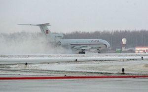 Авіаквиток ижевск санкт петербург