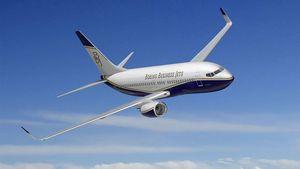 Aviabileti iz rigi