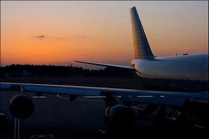 Aviabileti shimkent astana