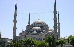 Aviabileti tbilisi istanbul