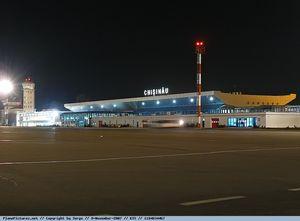 Авіаквитки 2013 бєльці москва