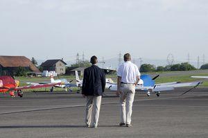 Авіаквитки аерофлот з ханти анапа