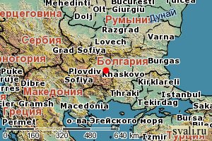 Авіаквитки ціни хабаровськ петропавловск камчатський