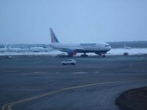 Авіаквитки в Чорногорію з Одеси