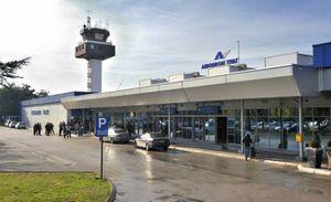 Авіаквитки в Чорногорію