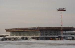 Авіаквитки з Хабаровська вартість розклад