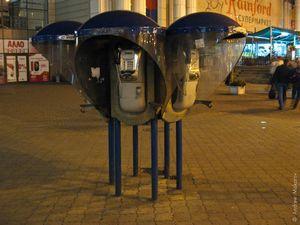 Авіаквитки купити дніпропетровськ