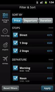 Авіаквитки дешеві білетікс