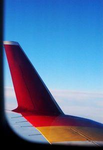 Авіаквитки до Греції з ростова