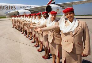 Авіаквитки харків Дубаї
