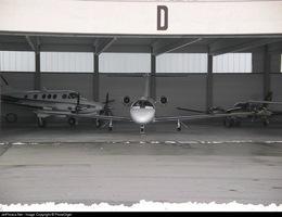Авіаквитки в hoff германію