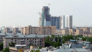 Авіаквитки з тбилиси