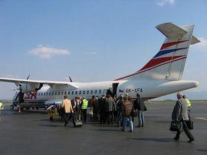 Авіаквитки Іжевськ Іркутськ