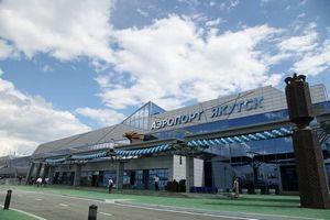 Авіаквитки в Якутську дешево