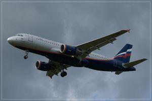 Авіаквитки jat airways
