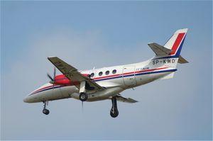 Авіаквитки jet air