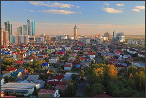 Авіаквитки красноярск Санья красноярск