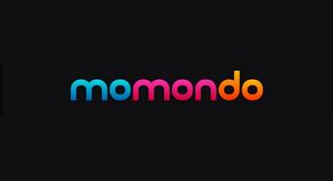 Momondo ru авіаквитки