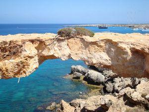 Купити авіаквиток на Кіпр