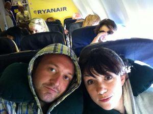 Дешеві авіаквитки з Гданська