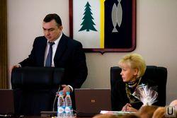 Авіаквитки нижневартовск киев на 29 травня