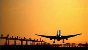 Авіаквитки в Одесу дешево