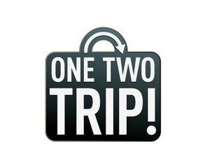 Onetwotrip авіаквитки онлайн