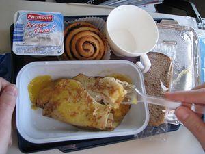 Авіаквитки на Кіпр ціни