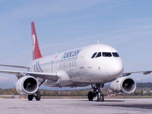 Як відстежити дешеві авіаквитки