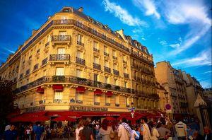 Єкатеринбург париж дешеві авіаквитки