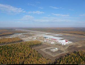 Купити авіаквитки онлайн москва якутск недорого