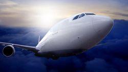 Авіаквитки по европе