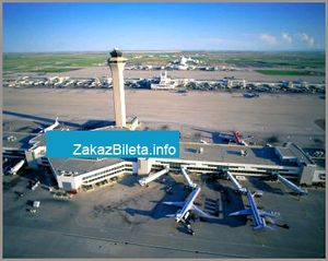 Авіаквитки тбилиси