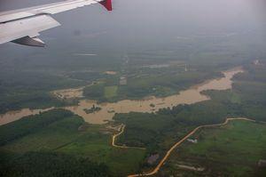Авіаквитки в тайланд з владивостока