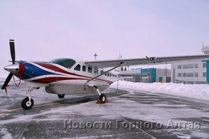 Авіаквитки томск гірничо алтайск