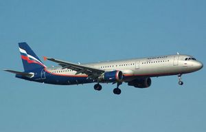 Авіаквитки Україна канада через францию