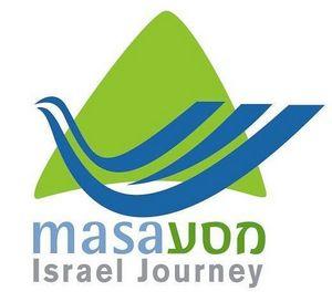 Авіаквитки в Ізраїль з Краснодара