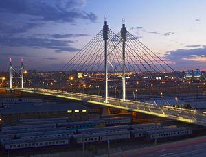 Авіаквитки в йоганнесбург