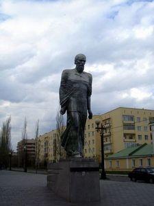 Авіаквитки в москву з Омська