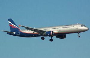Авіаквитки в Прагу з Челябінська