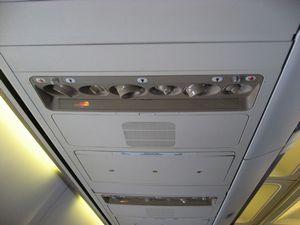 Авіаквитки в тбилиси спецпропозиції