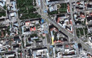 Авіакаси в Новосибірську