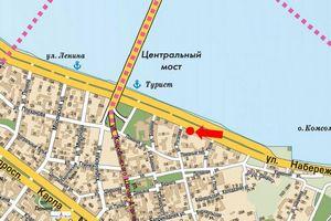 Авіакаси дніпропетровськ