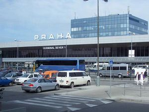 Авіакаси в Липецьку
