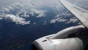 Квиток на літак тамбов москва